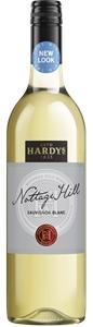 Hardys Nottage Hill Sauvignon Blanc 2019