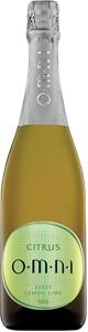 Omni Citrus Sparkling NV (6 x 750mL), AU