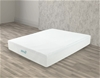 Palermo King Mattress 30cm Memory Foam Green Tea Infused CertiPUR Approved