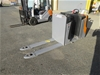 Unused Still CX-20 Electric 2T Pallet Trolley