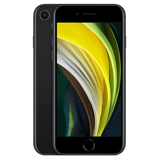 APPLE Iphone SE 128GB c/w Earphones, Charger, Charging Dock & Screen Protec