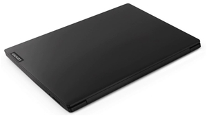 Lenovo IdeaPad S145-15AST 15.6-inch Note