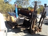 Ditch Witch JT3020  Directional Drill