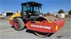 2012 Dynapac CA5000D Smooth-Drum Roller (RS10011)