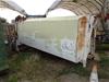 Garwood International Hook Lift Garbage Compactor (Burton, SA)