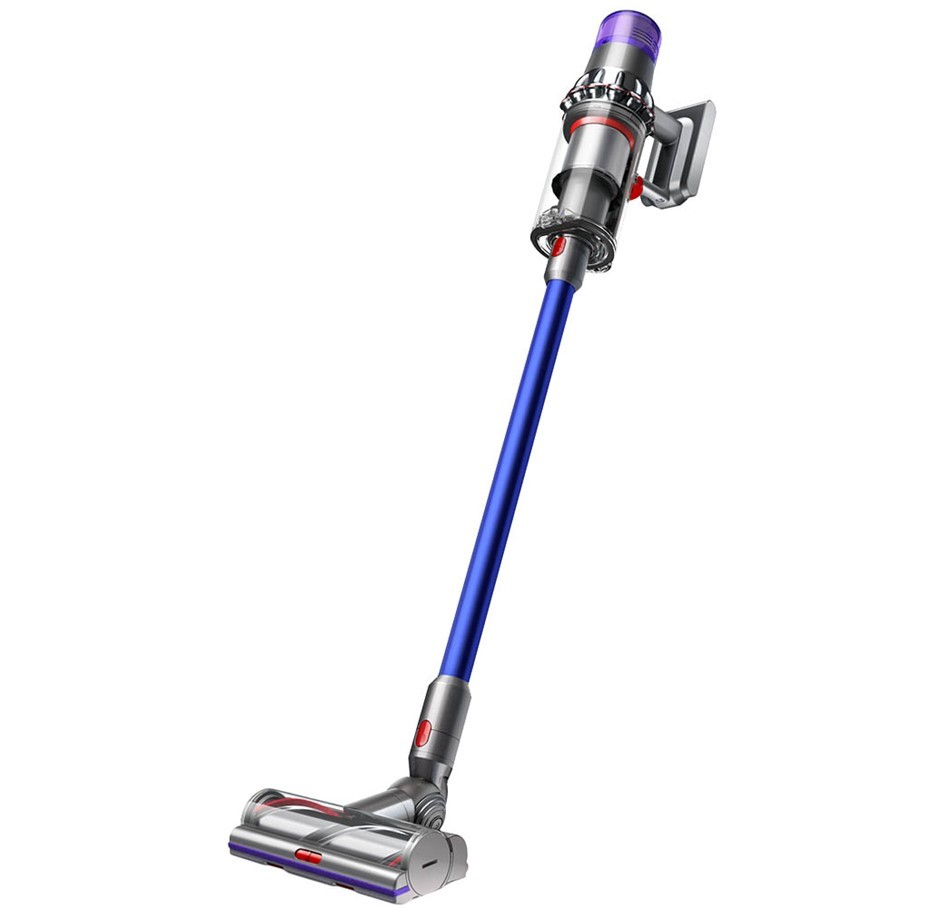 DYSON V11 Absolute Cordless Stick Vacuum Cleaner, N.B. Used, Item has been