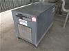 Atlas Copco FD160 Air Dryer