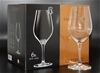 Chef & Sommelier 470mL Cabernet Supreme Stemglasses (12 x 470mL)