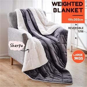DreamZ Weighted Blanket Adult Gravity De