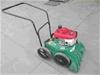 Billy Goat KV650HFB Petrol Industrial Vacuum