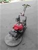 Pioneer Eclipse Mean Machine Industrial LPG Burnisher