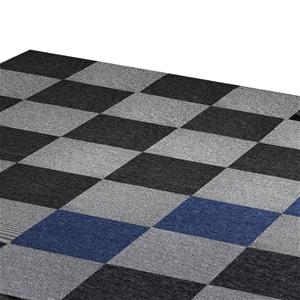 20x Tiles Commercial Grade Domestic Home