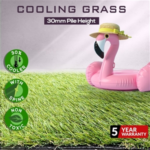 Artificial Grass Synthetic Turf Fake Law