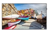 Samsung PM55H 55`` Full HD Edge LED Commercial Display