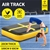 0.6M X1M Air Track Inflatable Mat Airtrack Tumbling Air Pump Gymnastics