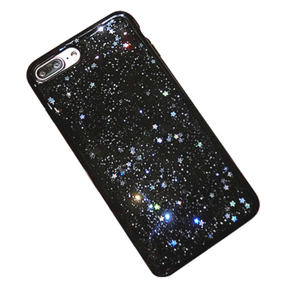 Fashionable Durable Premium iPhone Case Luxury 6/6s, 6/6s Plus, 7, 7 Plus