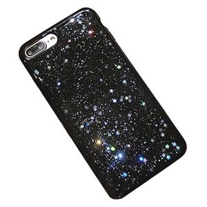 Fashionable Durable Premium iPhone Case