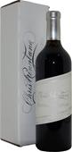 Fine Wine: Aussie Classics feat. CR Hoffmann Shiraz 2012