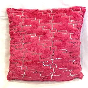 2 x Cushion Cover (no cushion insert) -