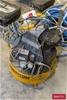 Bostitch HP2.0 Air Compressor