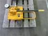 Yamada Rocky Master Manual Hydraulic Pump