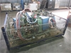 4 Spot Welders and 2 Control Boxes