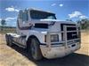 1995 International Prime Mover Truck