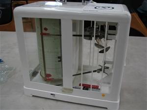 hydrothermograth kg gottingen type 252 121519872 185989 auction 0012. Black Bedroom Furniture Sets. Home Design Ideas