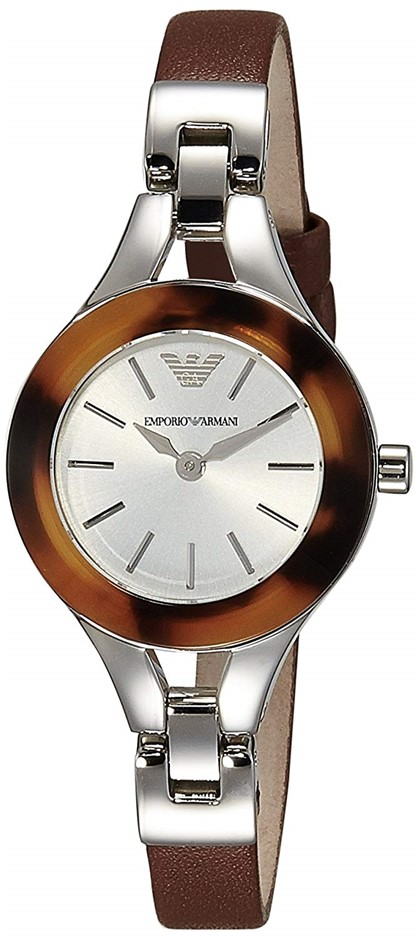 Stunning new Emporio Armani ladies watch