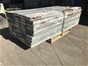 Scaffolding Quick Stage 2.4 Boards <LI>50 in Pack <LI>10 Packs Available.