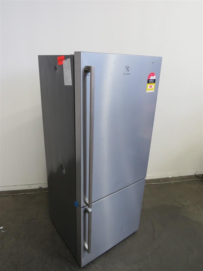 Electrolux 453L Bottom Mount Fridge (EBE4507SA-R)