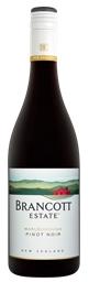 Brancott Estate Pinot Noir 2018 (6 x 750mL),Marlborough, NZ.