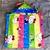 Super Soft Plush Infant Wrap Blanket with Hood