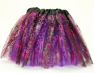 5 x Dress Up Skirt (30cm length): halowe