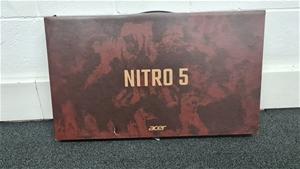 """Acer Nitro 5 15.6"""" Gaming Laptop (NH.Q59"""