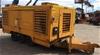 2010 Sullivan Palate D1600PICAFF Compressor - 1,600cfm - Diesel (Jandakot)
