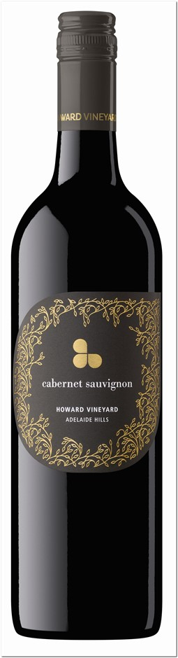 Howard Vineyard Clover Cabernet Sauvignon 2017 (12x 750mL)