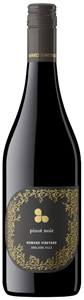 Howard Vineyard Clover Pinot Noir 2019 (