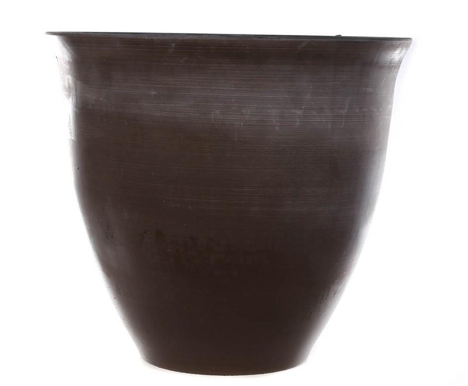SOUTHERN PATIO Outdoor Planter Pot, 55cm x 55cm, (SN:CC58718) (275908-64)