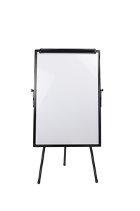 60 x 90cm Magnetic Writing Whiteboard