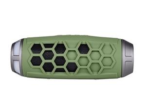 SONIQ Rock 7 Portable Bluetooth Speaker