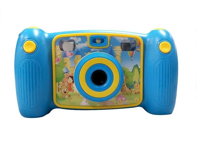SONIQ K30-G HD kid Camera