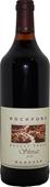 Grays Fine Wine featuring Rockford Basket Press Shiraz 2016