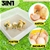 36 Eggs Digital Incubator With Tray