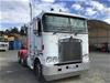 <p>2002 Kenworth K104 6 x 4 Prime Mover Truck</p>