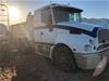 1999 Iveco Powerstar Tipper Truck