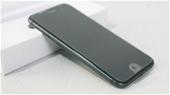 Refurbished iPhone 8's 64GB - 6 Months Warranty - NSW PICKUP