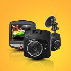 Dash Camera 1080p HD Car Cam Recorder DV