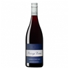 Paringa Estate Peninsula Pinot Noir 2019 (12x 750mL).