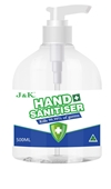 $9 Unreserved - Hand Sanitizers Bulk Buy Event - PICK UP NSW